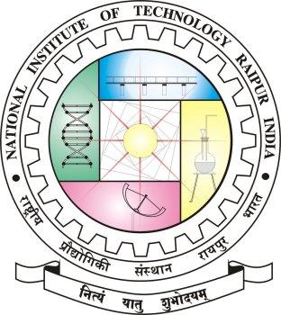 NIT Raipur India